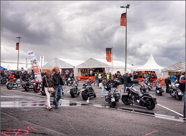 harley-days-hamburg-2013-5
