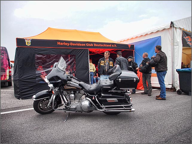 harley-days-hamburg-2013-9