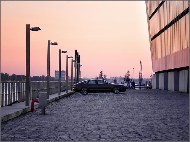 parkplatz-dockland
