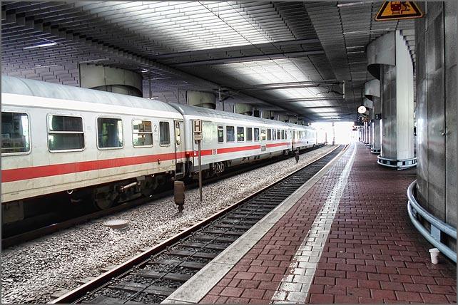 deutschland-pass-4
