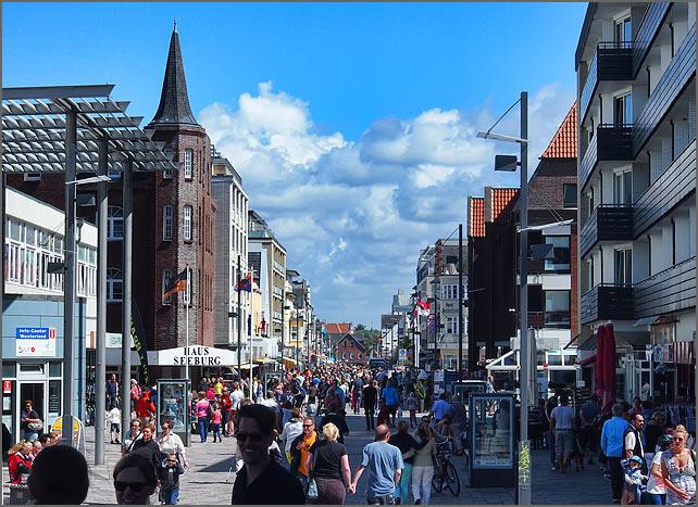 einkaufsstrasse-westerland