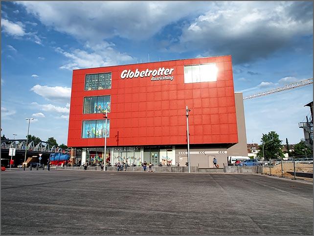 globetrotter_barmbek