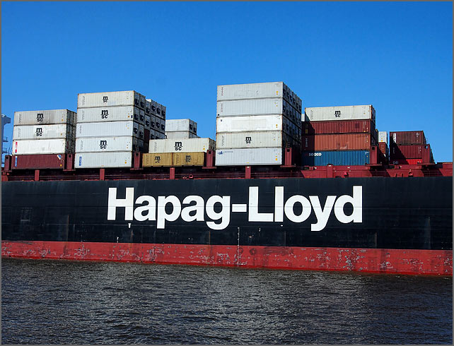hapag-lloyd-containerschiff