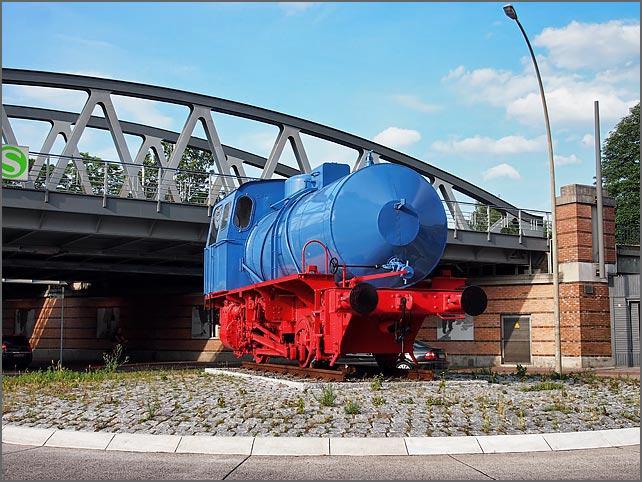 lokomotive-barmbek