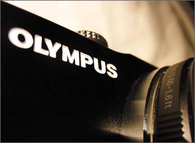 olympus-pen