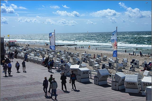 strand_westerland