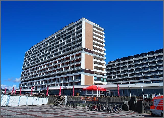 westerland-haesslich