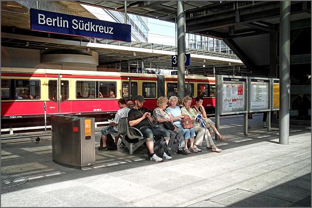 berlin-suedkreuz