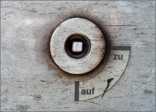 deutschlandreise-details-1