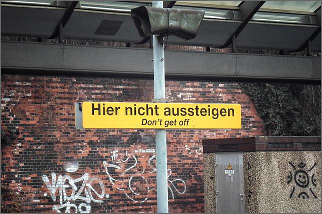 deutschlandreise-details-4