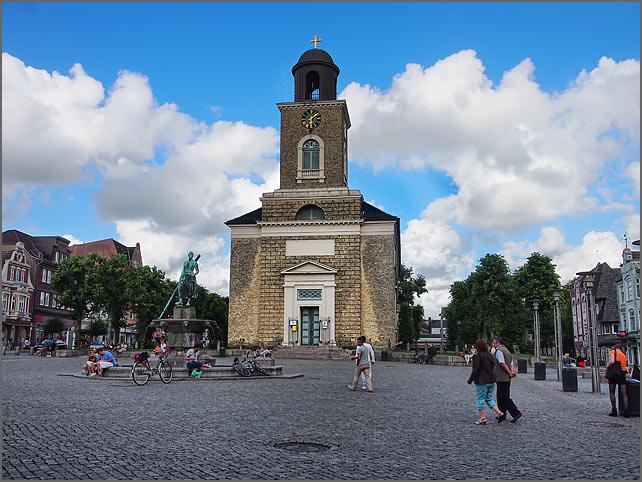 marktplatz-husum