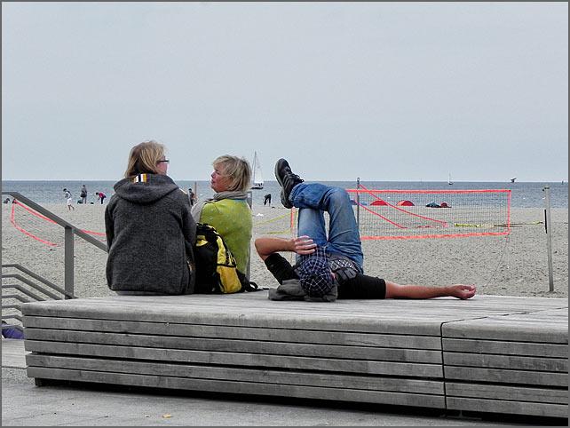 strand_travemuende