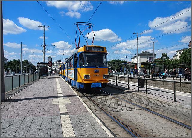tram-leipzig