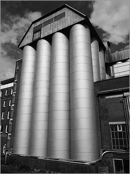 bahnhof_eidelstedt_industri