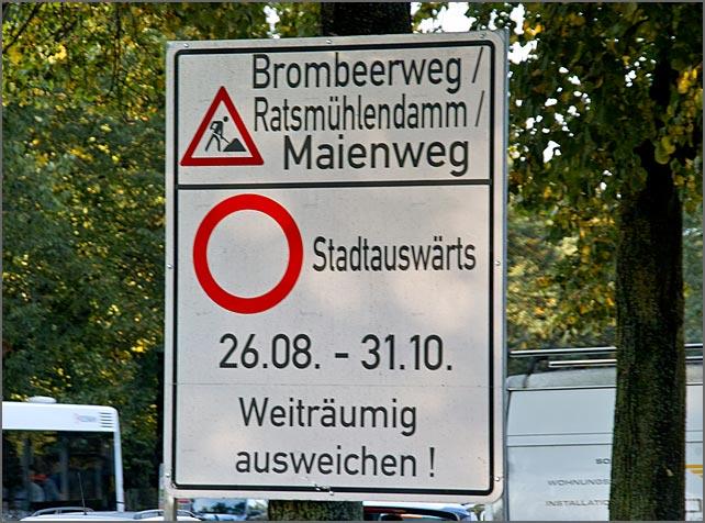 brombeerweg-sperrung