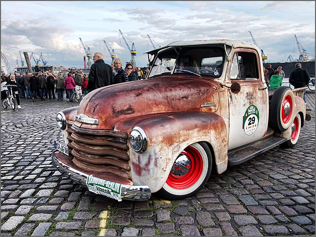 chevrolet_pick-up_3100