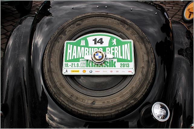 hamburg-berlin-klassik-2