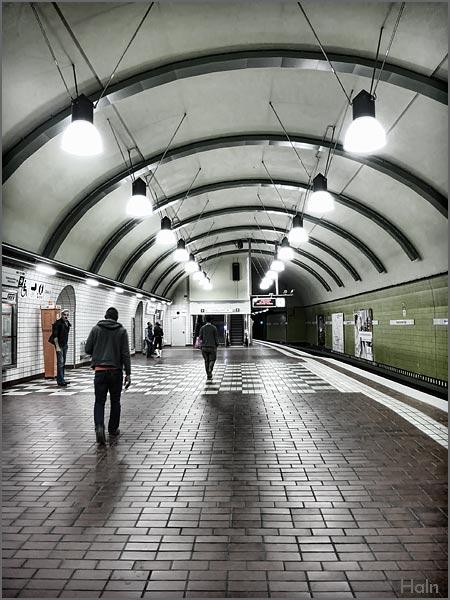 hauptbahnhof_sued