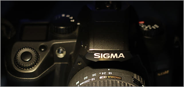 kamera1_detail