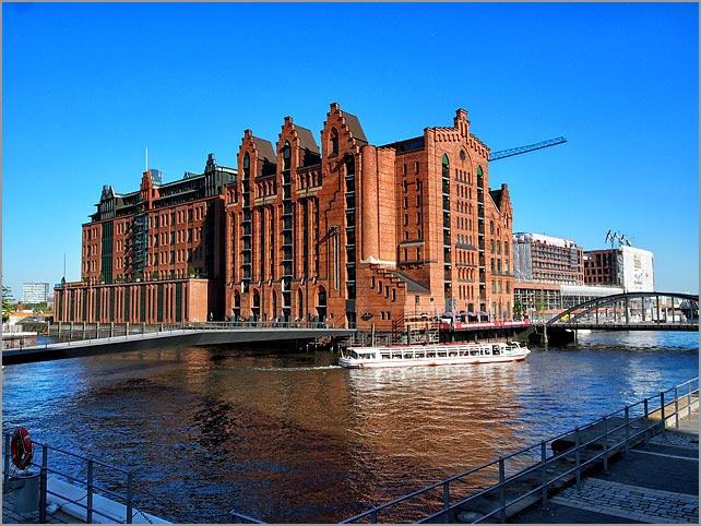 maritimes-museum