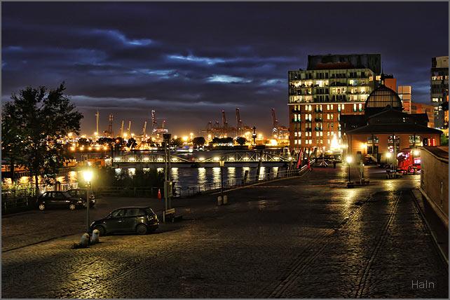 nachts-am-fischmarkt