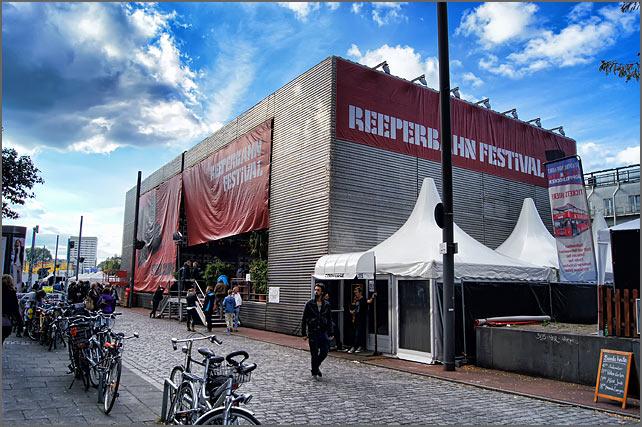 reeperbahn_festival_1
