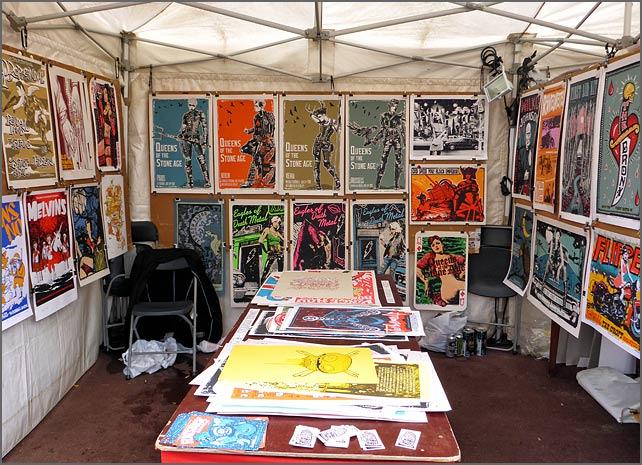 reeperbahn_festival_10