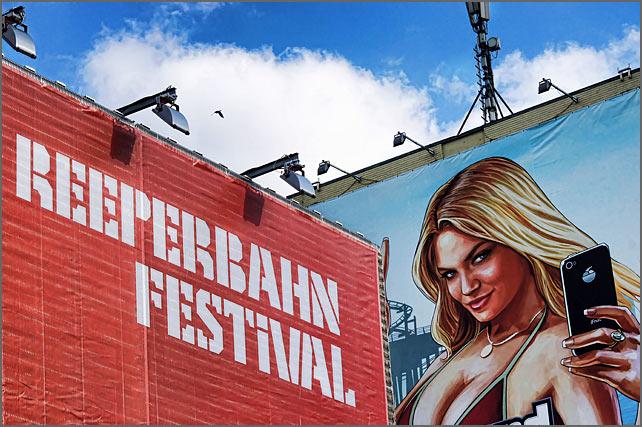 reeperbahn_festival_1a