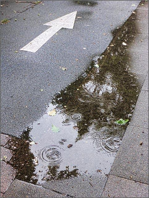 regenpfuetze