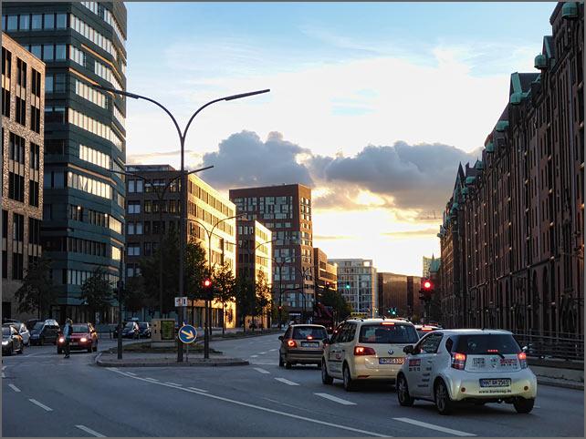 speicherstadt_hauptstrasse