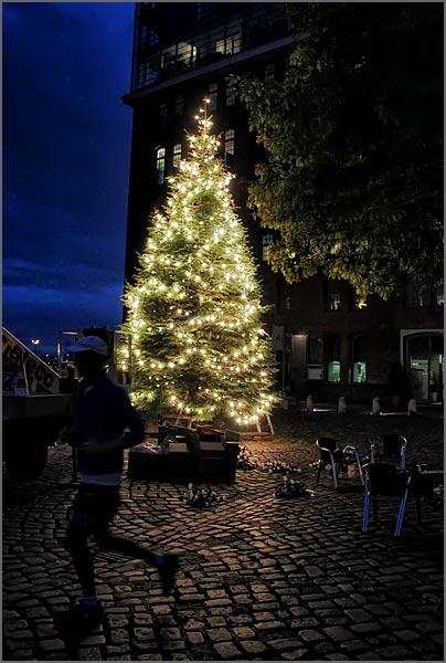 weihnachtsbaum_jogger