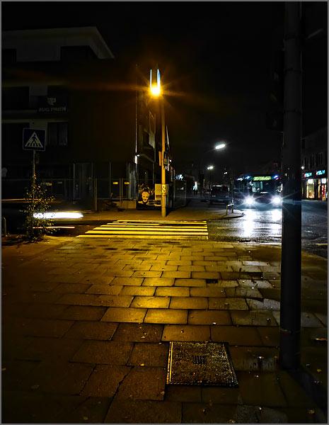 abendlicht-zebrastreifen