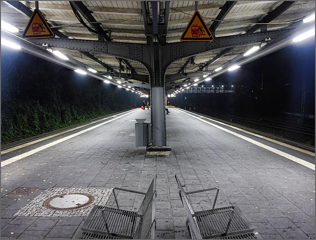 bahnsteig-ruebenkamp