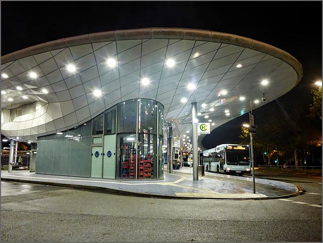 busbahnhof_poppenbuettel