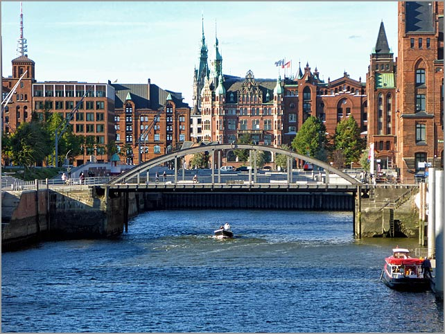 hamburg_sightseeing_2