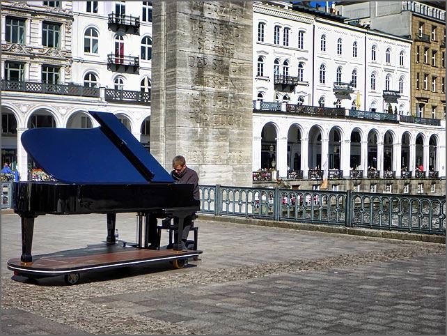 klavier_alsterarkaden