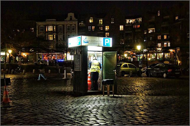 parkwaechter_fischmarkt