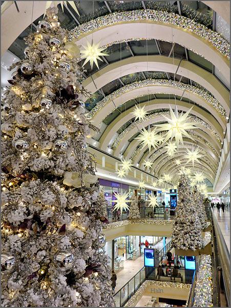 aez_weihnachtsdeko_5