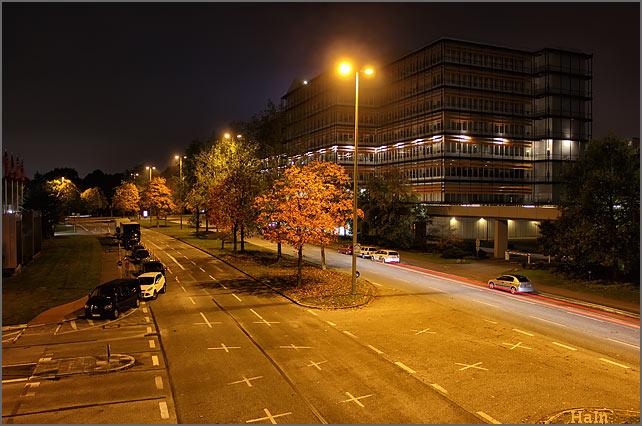 city_nord_nachtlicht_kreuzu