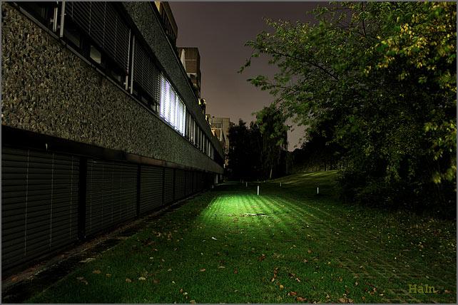 fensterlicht_in_der_nacht