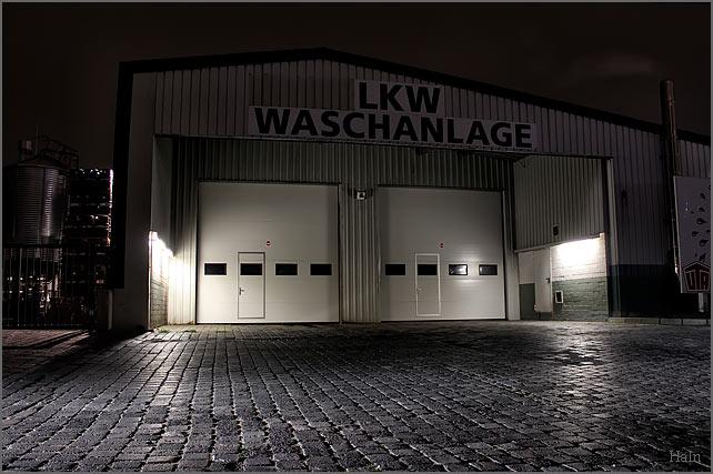 lkw_waschanlage