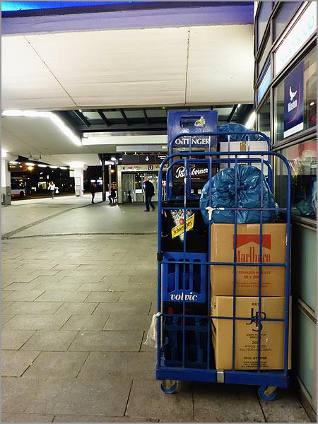 wandsbek_markt_4