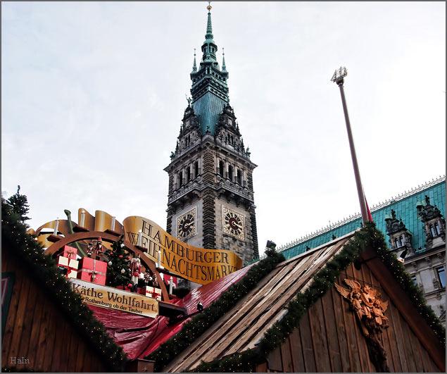 weihnachtsmarkt_hamburg_2