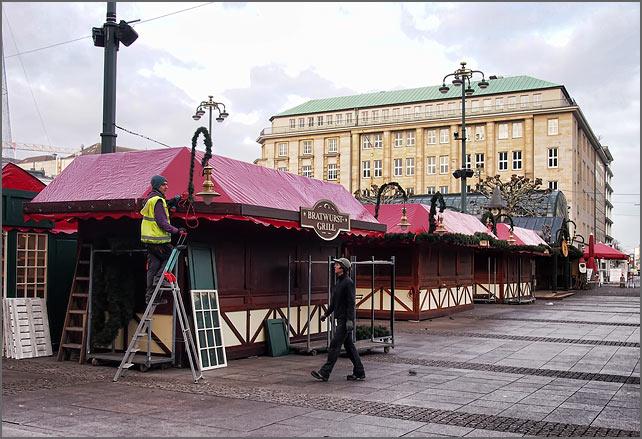 weihnachtsmarkt_hamburg_3