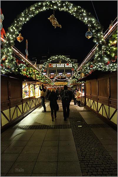 weihnachtsmarkt_rathaus_1