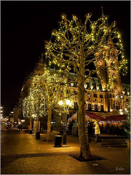 weihnachtsmarkt_rathaus_10