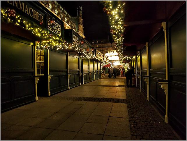 weihnachtsmarkt_rathaus_11