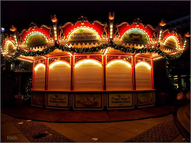 weihnachtsmarkt_rathaus_3