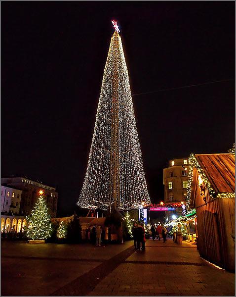 weihnachtsmarkt_rathaus_4