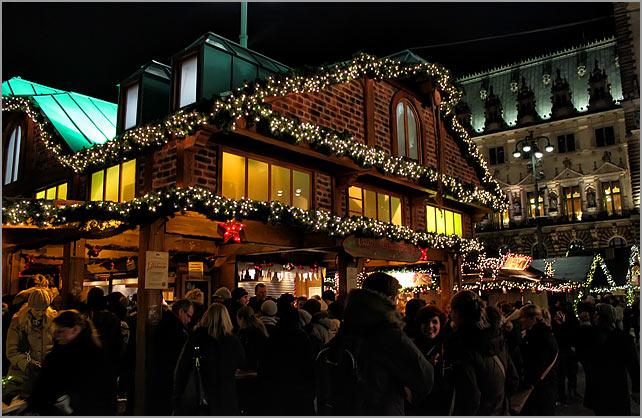 weihnachtsmarkt_rathaus_7